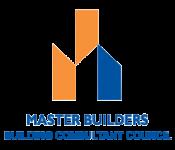 MASTER-BUILDERS-2012